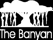 The Banyan Logo